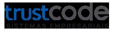 Trustcode Logo